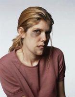 Comment déterminer si vous êtes victime de violence psychologique par un conjoint
