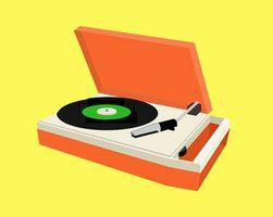 Comment à Mail 45 RPM Records