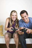 Jeux interactifs pour Jeunes filles