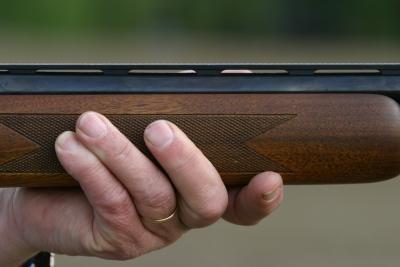 Comment faire pour supprimer la moisissure de crosses de fusil