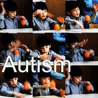 Comment fonctionne le cerveau autiste?