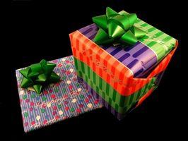 Idées Cadeaux Anniversaire Romantique