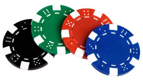 Hard Rock Casino Jeux Instructions
