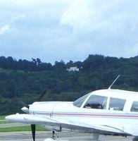 Comment faire pour démarrer une Flying Club Aviation au lycée