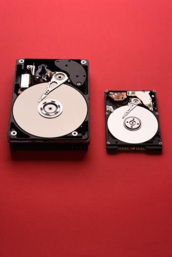 Comment partitionner un disque dur pour PS2 Jeux