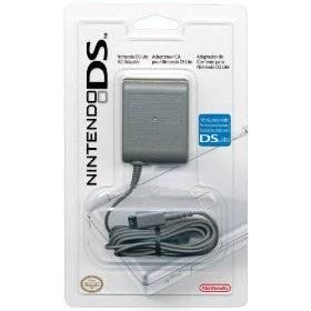Qu'est-ce qu'une Nintendo DS Chargeur?