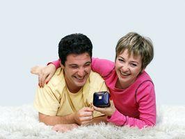 Anniversaire idées cadeaux pour un mari