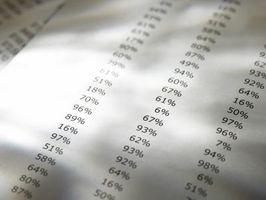Méthodes statistiques descriptives