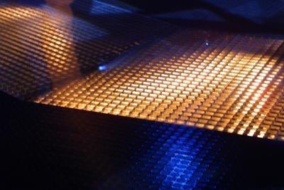 Comment faire fondre du cuivre pour les casses
