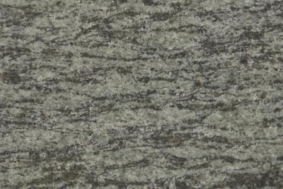 Quelles sont les propriétés des roches ignées?