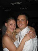 Conseils de consultation prénuptiale pour les couples chrétiens