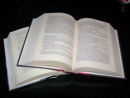 Comment puis-je lire un livre sur un cadre photo numérique?