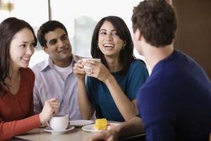 Qu'est-ce que contribue à améliorer la communication?