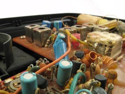 Comment concevoir un circuit mélangeur linéaire avec un ampli op