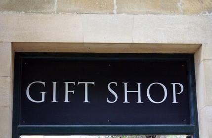 Registre de cadeaux Bricolage