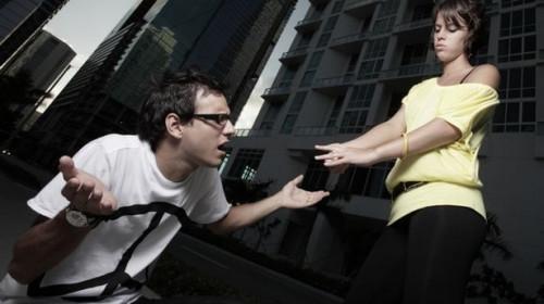 Comment rompre avec un Guy