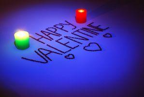 Cadeaux Saint Valentin pour Lui à moins de 20 $