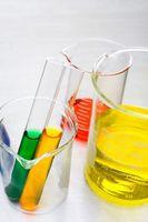 Comment les acides et bases sur notre vie quotidienne?