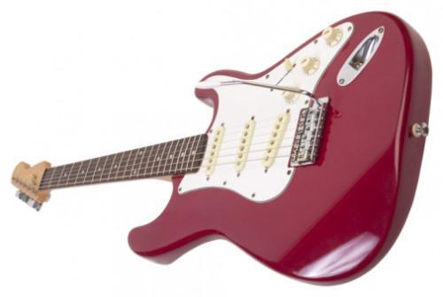Comment construire votre propre amplificateur de guitare portable