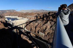 """Comment quitter le barrage Hoover dans """"Fallout: New Vegas"""""""