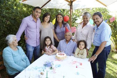 Comment la recherche d'histoire de famille pour Free