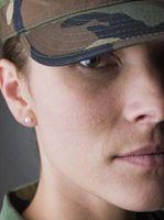 Comment faire pour envoyer un message à un soldat blessé