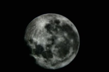 Comment utiliser un télescope VMC95l Vixen