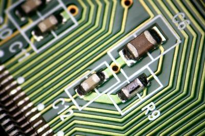 Comment calculer la valeur sur un Resistor