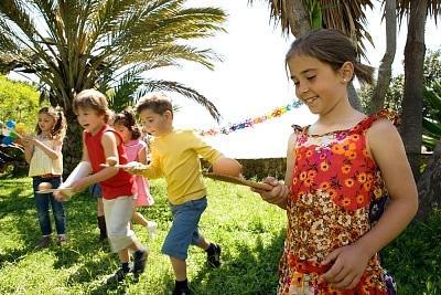 Jeux de Pâques Gratuit pour les enfants