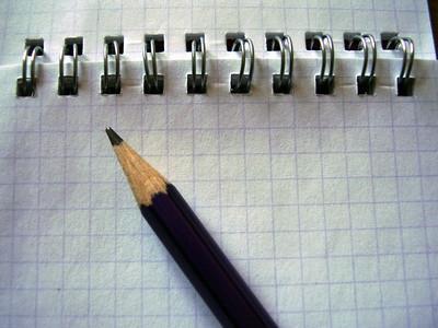 Comment écrire un essai sur les limites des plaques