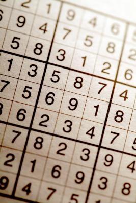 Techniques de base des incidents Sudoku