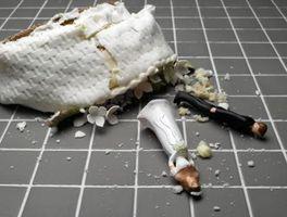 Comment faire pour mettre votre vie ensemble après un divorce