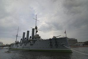 Comment jouer Battleship Sans papier Grille