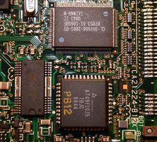 Comment convertir Circuit de PCB