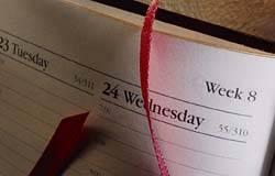 Comment faire votre résolution du Nouvel An réussie