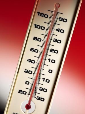 Quelles sont les différentes propriétés d'une substance qui détermine sa capacité de chaleur?
