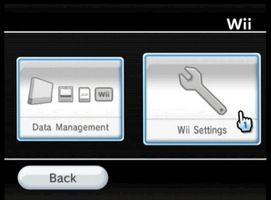 Comment à Flash Nintendo Wii
