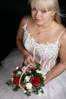 Mariage magasins de fleurs à Bozeman, MT