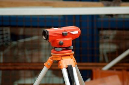 Comment mesurer la vitesse du vent avec un laser