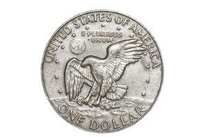 Comment savoir si Silver Coins sont faux