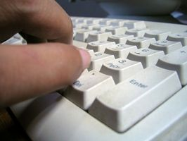 Coolest Typing Jeux