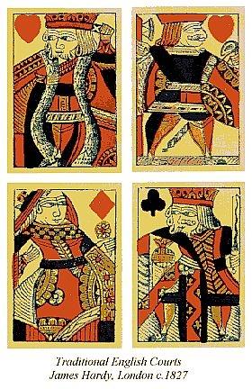 Comment jouer Duplicate Spades