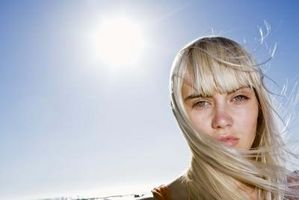 Solar Energy Positifs & Avantages