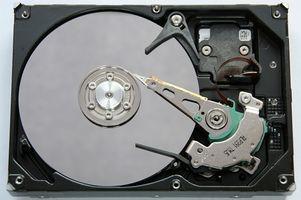Comment faire pour modifier une PS2 L'utilisation d'un disque dur