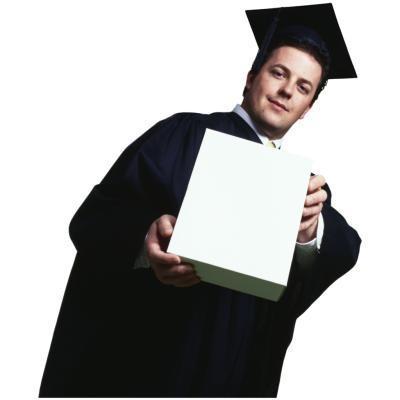 Comment faire pour créer et imprimer Graduation Announcements gratuites