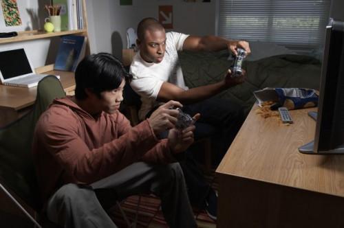 """Comment obtenir une tronçonneuse dans «Grand Theft Auto: Liberty City"""" pour PS3"""