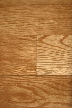 Comment fixer des planchers en bois Sans Ponçage