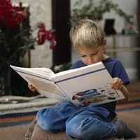 A propos de Preschool Learning Centers Kids