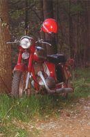 Comment vendre Pièces moto d'occasion