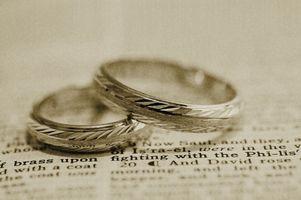 Comment faire le mariage mexicain Mars